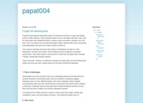 papat004.blogspot.hk