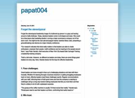 papat004.blogspot.pt