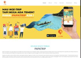 papatrip.com