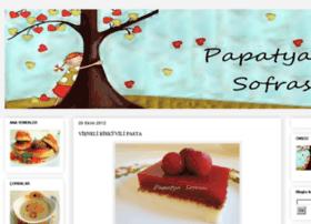 papatya-sofrasi.blogspot.com