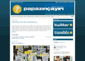papazincayiri.blogspot.com