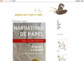 papeisportodolado.blogspot.com