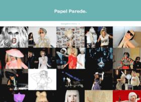 papel-parede.net