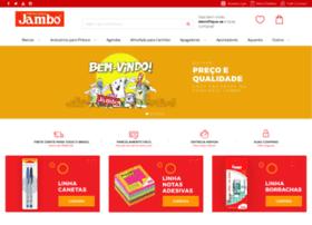 papelariajambo.com.br