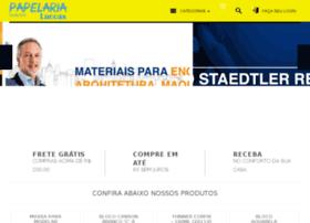 papelarialuccas.com.br