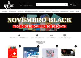 papelariareal.com.br