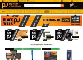 papelariauniversitaria.com.br