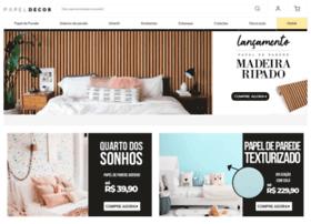 papeldecor.com.br