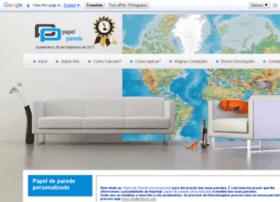papeldeparede-decoracao.com