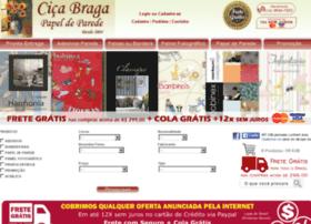 papeldeparede.net.br