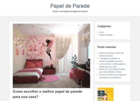 papeldeparedebr.com.br