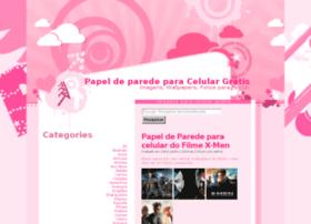 papeldeparedeparacelular.com