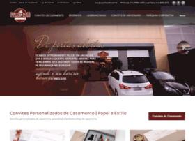 papeleestilo.com.br