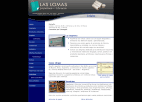 papelerasylibrerias.com.ar