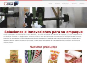papelesguga.com.mx