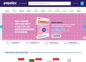 papelex.com.br