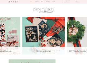 papemelroti.blogspot.com