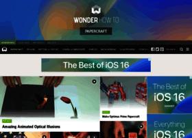paper-design.wonderhowto.com
