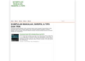 paper-makalah.blogspot.com