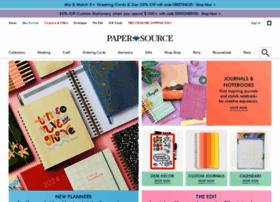 Paper-source.com
