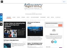 paper.adjuvancy.com