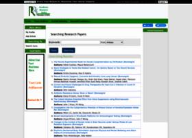 paper.researchbib.com