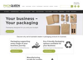 paperandboxes.com.au
