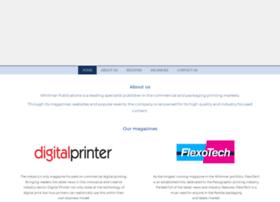 paperandprint.com