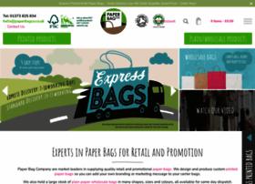 paperbagco.co.uk