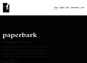 paperbarkmag.org