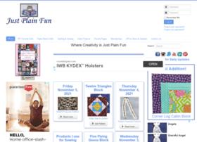 paperbeadcrafts.com