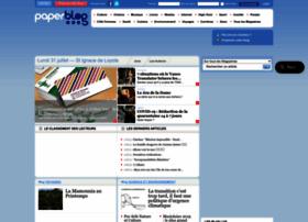 paperblog.fr