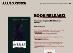 paperblurt.com