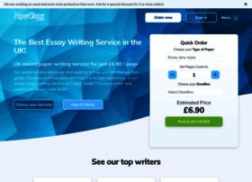 papercheap.co.uk