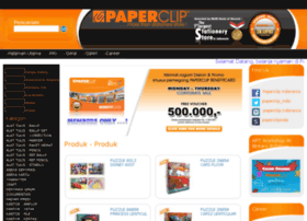 paperclip.co.id