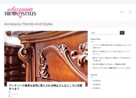 paperclipjs.com