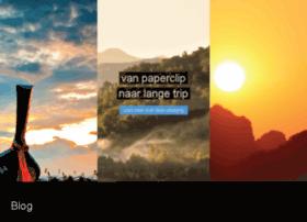 papercliptrip.nl