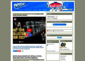 papercraftparadise.blogspot.co.uk