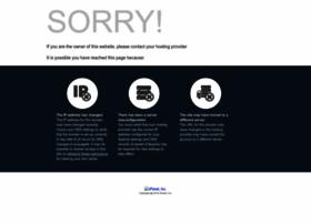 Papercraftsquare.com