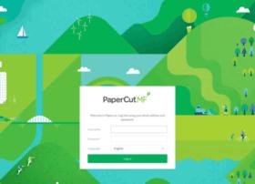 papercut-us.sothebysinstitute.com