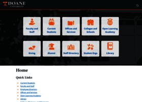 papercut.doane.edu