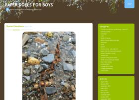 paperdollsforboys.wordpress.com