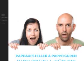 paperdouble.de