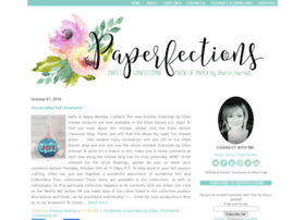 paperfections.com
