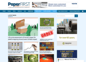 paperfirst.info