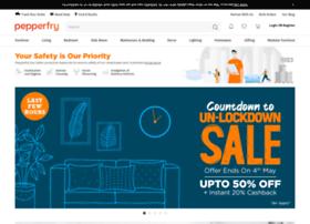 paperfry.com