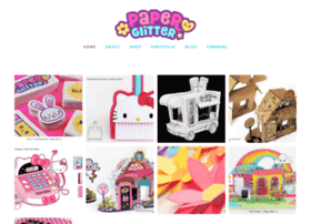 paperglitter.blogspot.com