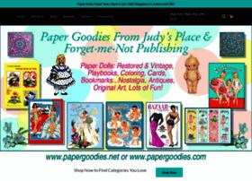 papergoodies.com