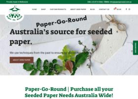 papergoround.com.au