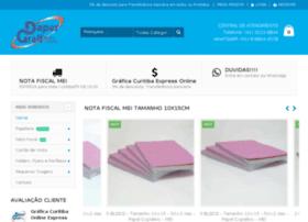 papergraff.com.br